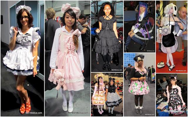 lolita fashion nycc