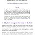 Số phức trong bài toán về đa thức và bài toán tổ hợp đếm Trần Nam Dũng