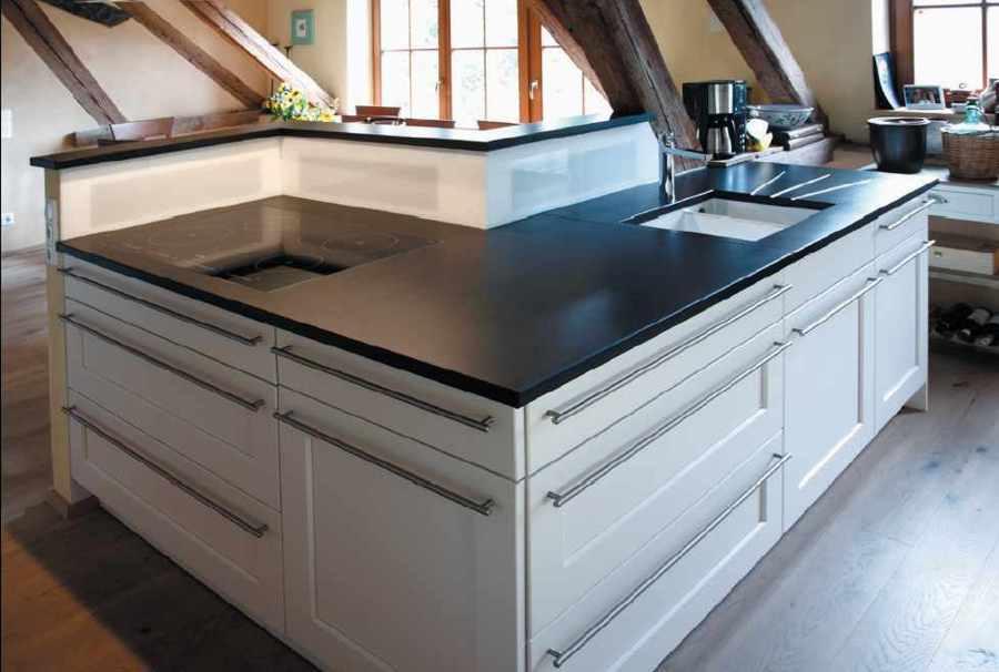 Küchenarbeitsplatten Günstig arbeitsplatten küche günstig kochkor info
