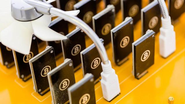 La economía monetaria del Bitcoin: Un caso peruano