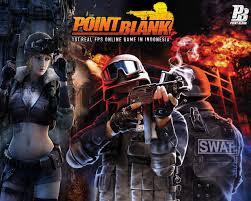 download game pb online gratis