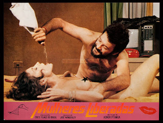 Mulheres Liberadas (1982)