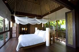 Bải biển Nha Trang - Khu resort Evason ana mandara Nha Trang