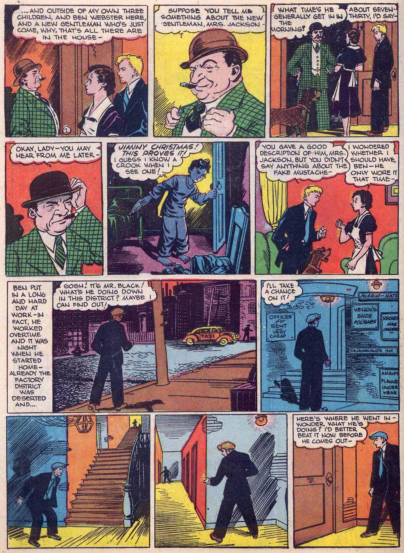 Read online All-American Comics (1939) comic -  Issue #24 - 54