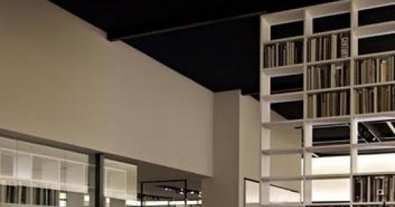 Accesorios para la decoraci n del hogar dise o y - Accesorios para decoracion de interiores ...