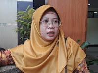 KPU Kota Bekasi Pastikan 6 TPS Gelar Pemungutan Suara Lanjutan 21 April 2019