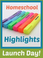 http://kympossibleblog.blogspot.com/2016/10/homeschool-highlights-launch-day.html