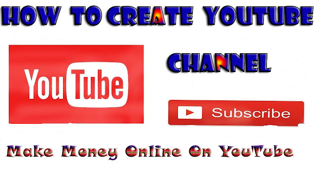 create youtube account on mobile, how to create a youtube channel and make money, how to start youtube channel, how to create youtube channel in mobile, create youtube account without gmail, how to start a youtube channel and make money, how to make a youtube channel 2018, youtube channel edit, how to create a youtube , youtube channel, how to make a youtube, create youtube account, youtube channel name, my youtube channel, starting a youtube cha, make your own youtube channel, create channel, youtube creator, youtube sign up create, create new youtube channel, how to setup a youtub, create your own youtub, good youtube channel, youtube make, set up a youtube channel, create new youtube account, youtube business account, make a youtube account, create youtube channel full idea, open youtube channel, youtube channel sign up, my youtube account, youtube channel create account, youtube channel settings, make my own youtube channel, business youtube channel, get a youtube channel, on my own youtube, create your youtube channel, make your youtube channel