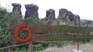 wisata alam di bondowoso