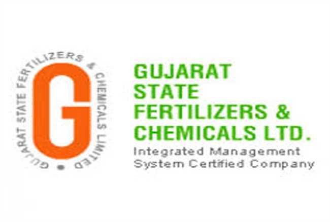 GSFC Recruitment 2017-18 apply Executive Officer