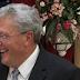 Muere Presidente de Estaca por Intoxicación de Monóxido de Carbono