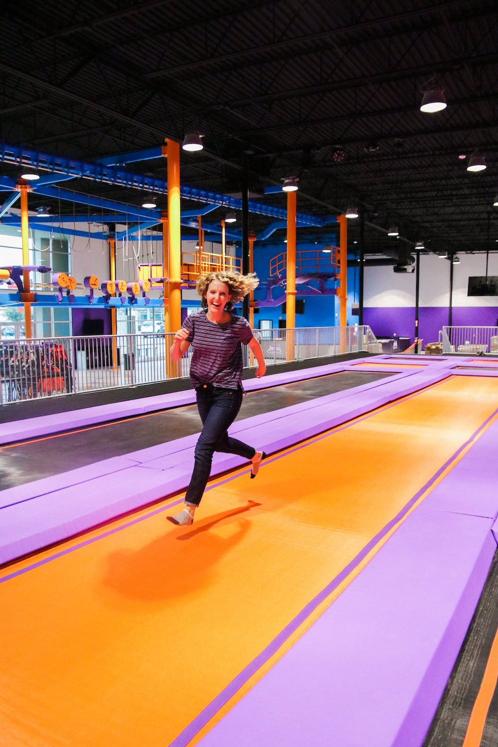 round rock birthday party, round rock kids playscape, indoor play place round rock Texas, altitude trampoline park round rock, round rock park, round rock kids gym, round rock kids birthday party, round rock Texas, Austin Texas, Austin mom blogger, Austin family blogger, Jesse Coulter blogger, rainy day activity for kids in Austin