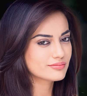 Surbhi Jyoti Wiki Biography, Pics, Age, Wallpaper, Personal Profile,Tv Serial, Indian Hottie