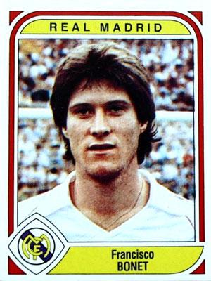 El hilo de los popuheads futboleros II - Página 6 1982-85-Historias-del-Real-Madrid-Bonet