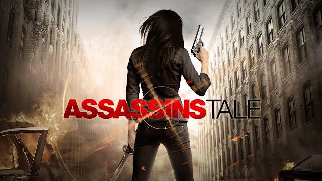 Assassins Tale (2013) DVDRip ταινιες online seires xrysoi greek subs