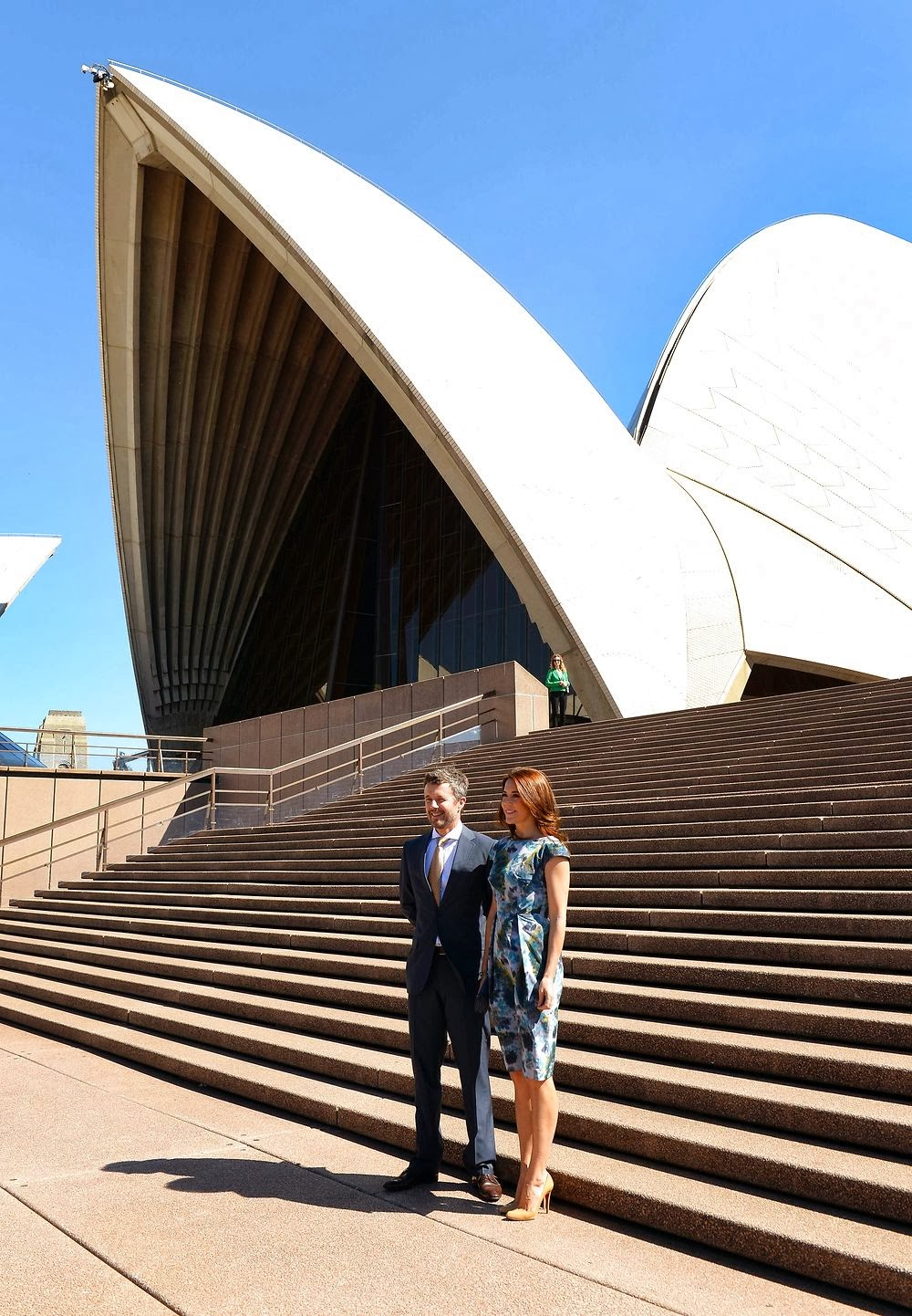 Fred+and+Mary+at+Sydney+Opera+House,+Oct+24th+2013.JPG
