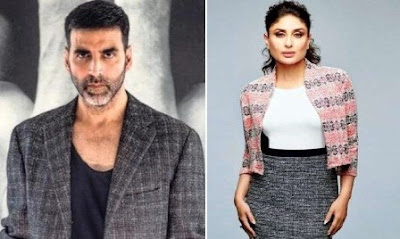 #instamag-akshay-kumar-and-kareena-kapoor-in-good-news-confirmed