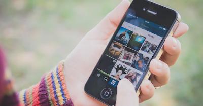 Cara Menyembunyikan Foto di Instagram Tanpa Menghapus