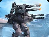 War Robots MOD APK v4.1.1 Full Version