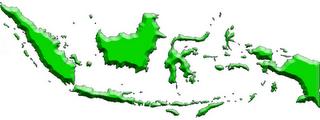 Layanan untuk seluruh Indonesia Jamu Wahyu Sejati
