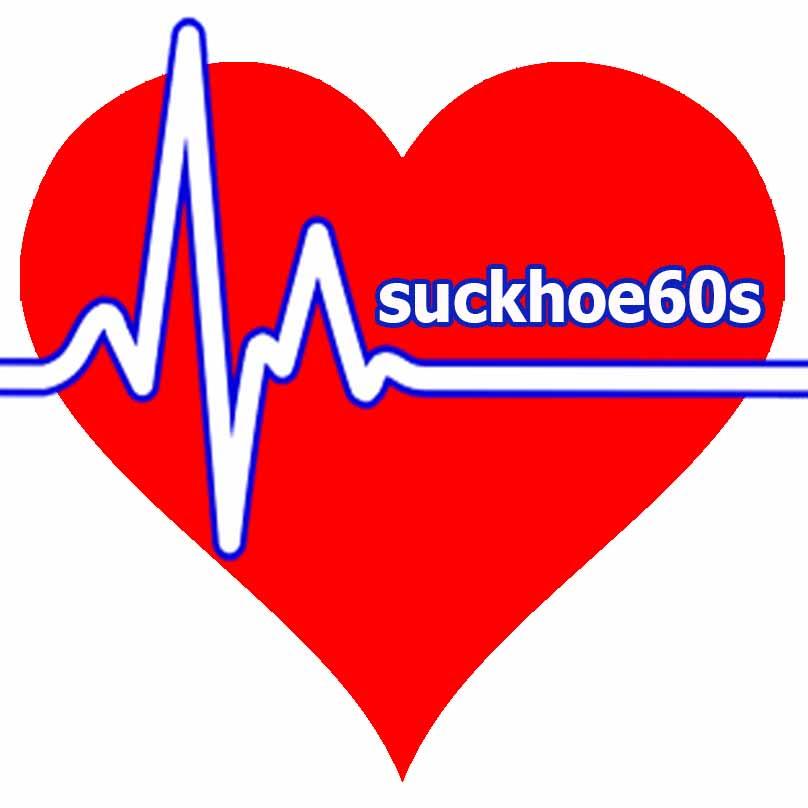 Kiểm soát sức khỏe 60 giây về bệnh cao huyết áp và tiểu đường tại nhà (kẻ  giết người thầm lặng).