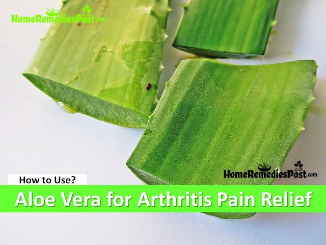 Aloe Vera For Arthritis, How To Use Aloe Vera For Arthritis, arthritis pain, how to get rid of arthritis, home remedies for arthritis, joint pain, arthritis treatment, arthritis pain relief, how to reduce arthritis pain, rheumatoid arthritis,