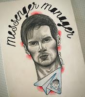 Pavel Durov TON ICO