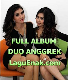 duo anggrek cikini gondangdia mp3 download