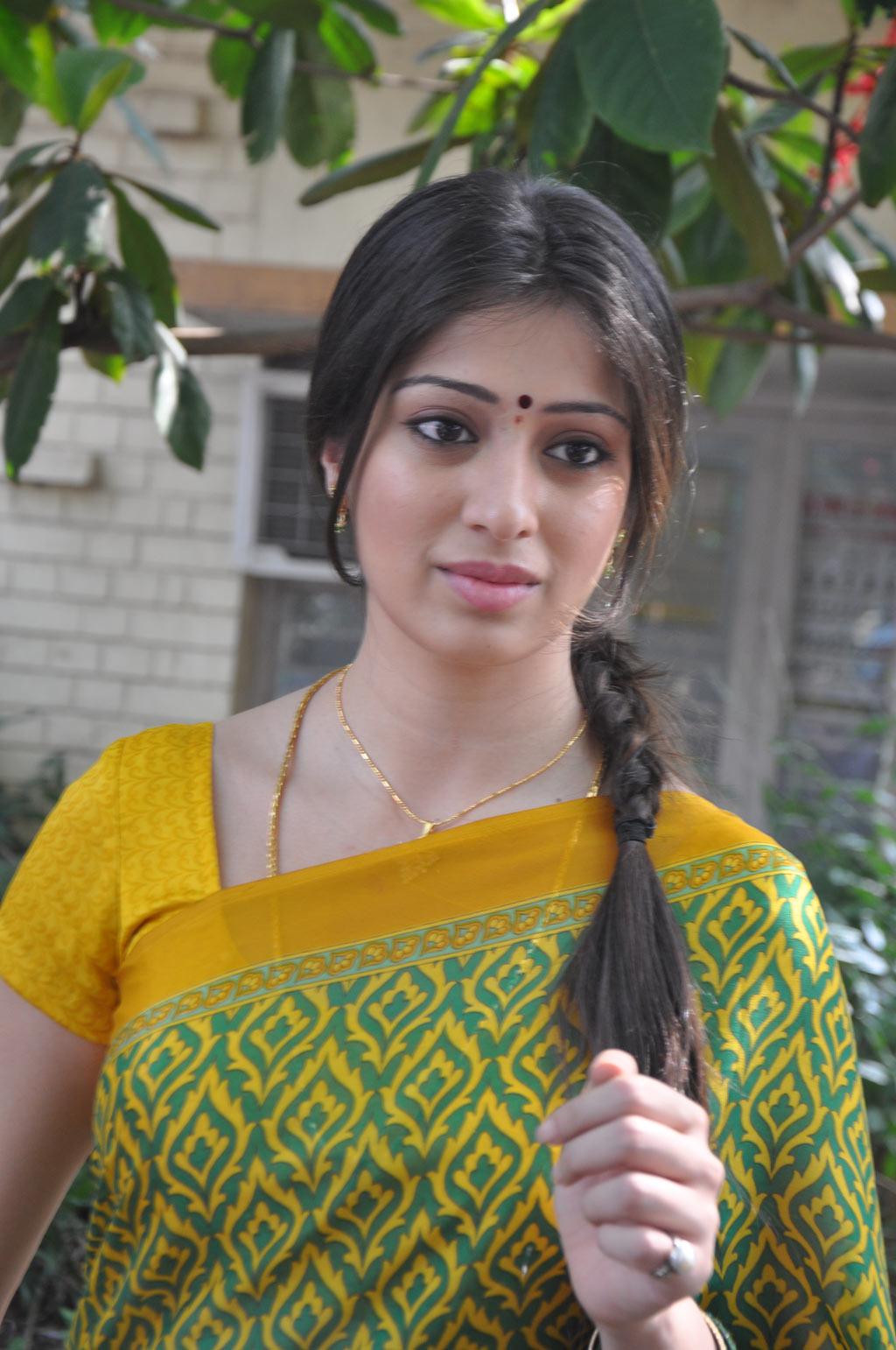 High Quality Images Actress Lakshmi Rai Latest Photo Images-1790
