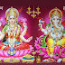 Lord Ganesha Images, Wallpaper, Photo - Ganesha Images