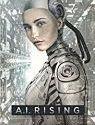 A I Rising (2019)