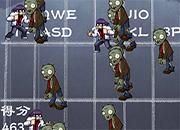 Plants vs Zombies: Pelea 2