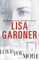 http://discover.halifaxpubliclibraries.ca/?q=title:love you more author:gardner