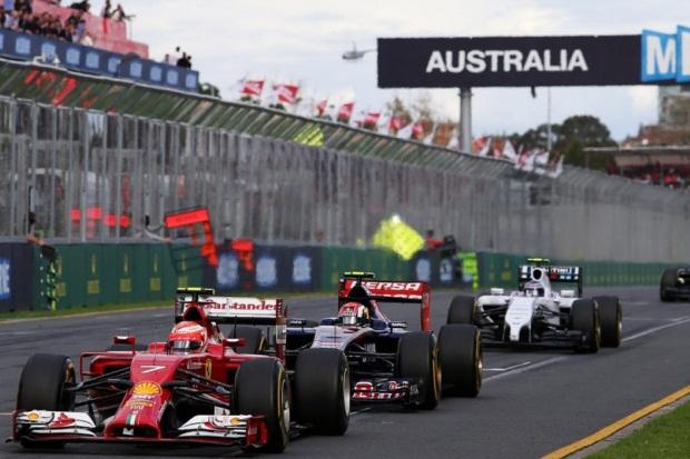 formula-1-comeca-sua-nova-temporada-em-gp-da-australia
