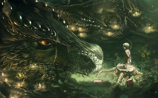 little-kid-meets-a-dragon-friend-in-a-dream-world-HD-image.jpg
