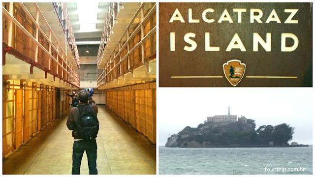 https://2.bp.blogspot.com/-DutSGfCaN1A/WOEGOqh84tI/AAAAAAAAgv8/SxWhqeOQMDEE4Isearg7uwz_9PeXmCAAwCLcB/s640/Alcatraz%2B40.png