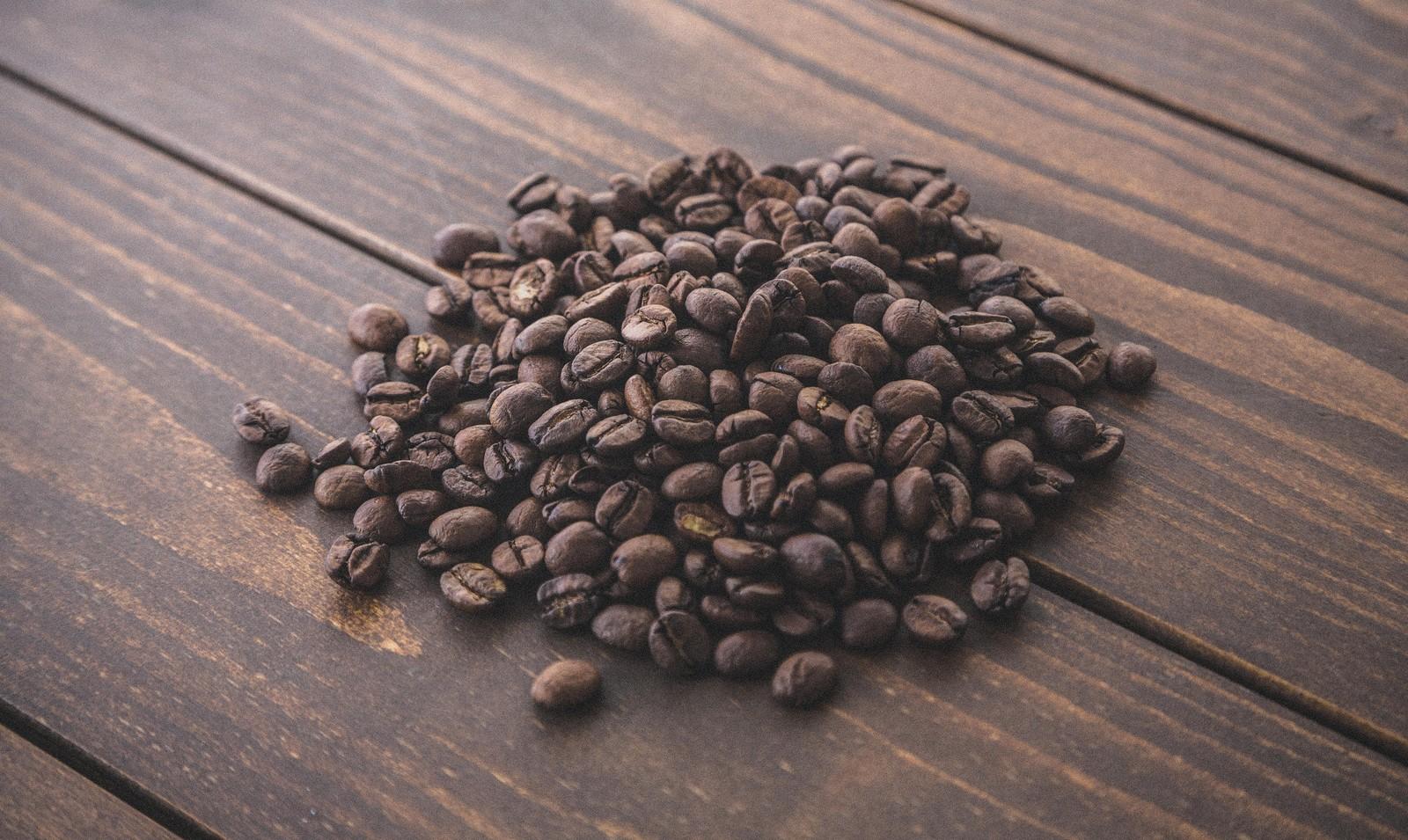 種 ロブスタ ロブスタ種とは?その原産地とコーヒーの利用方法