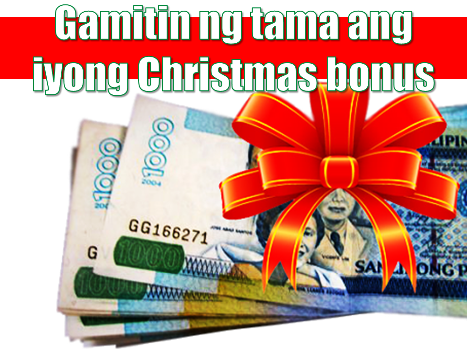 "Its holiday season again and your family back home is excited to receive gifts from you. They probably requested  what they want for Christmas and they are expecting to see these items inside the balikbayan box.   Many OFWs tend to spend and send more during the holidays as a way to get even for the lost time with the family together. The usual mind set that OFWs have plenty of money become more imminent during the season.  Do not let the holidays stress you out. We provided tips you need in dealing with the holidays and getting out of this stressful situation victoriously.   1) Set your budget ahead of Christmas and make sure you stick to it! First and foremost before plunging into Christmas shopping, you must determine how much do you have and how much do you plan to spend. Know your limits and do not spend beyond your means unless you are planning to return to your host country with empty pockets, or worse, engulfed by neck deep debts.  Do not pretend to be rich when you know it is far from reality. Spend wise and you will never regret it.   2) Make a list of people you plan to give gifts to.  You don't need to give everyone a gift. Make a list. This will help you keep track of your spending and you won't miss out anyone that is closest to your heart.  Being practical means a lot. Sponsored Links      3) Learn to say ""no"".   Your kids has unlimited list of things they want, and because you want to make up with the times they spent without you beside them, you tend to cover it all up with material things that they want. unfortunately, it is not the wisest thing to do.  The best way in handling it is to impose a one-gift policy. Let your family choose what they want for Christmas but you still need to check if it is within the budget. Explain the need to budget your spending  to them. It also applies to relatives and friends.   4) Do not be deceived by freebies and ""limited offers"".   Do not let these marketing strategy by malls and supermarkets get you. Things really aren't what they appear to be. Those ""freebies"" are there to make you spend more and you are actually paying for them.  Stick to your list and go only for what you can afford.   5) Spend your Christmas bonus wisely.   Did you received a Christmas bonus? Hold onto your horses and don't get too excited just yet. You can use it for something more practical than spending it all to make everyone ""happy"". You can use the money for paying off your debts or keep it as a savings that you can use should emergency comes. You will never know when do you need a contingency budget and it is better that you saved some amount for future use.  You can enjoy the holidays without  spending everything you have up to the last centavo. Christmas is about family and togetherness, all that matters is the quality time you spend together and not the material things you can give .  Advertisement  Read More:                   ©2017 THOUGHTSKOTO"