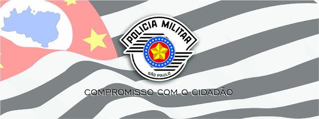 Nota de esclarecimento: 14º BPM/I sobre a prisão do Subtenente Ivo no caso da morte da Janaína Santos