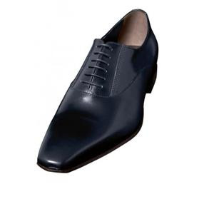 chaussures homme mariage