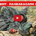 JULY 15, 2017- NAKAKAGULAT KAKAPASOK LANG NA BALITA NGAYONG TANGHALI | MARAWI UPDATE - PANOORIN
