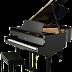 Cửa hàng bán đàn grand Piano Essex EGP-173C ở Tphcm
