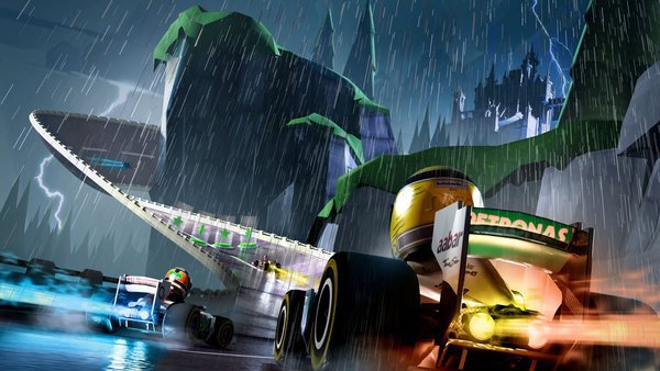 F1-RACE-STARS-pc-game-download-free-full-version