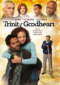 Watch Trinity Goodheart Online Free in HD