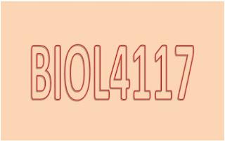 Kunci Jawaban Soal Latihan Mandiri Struktur Tumbuhan BIOL4117