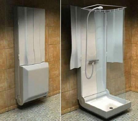 Even Di Kampung Sekalipun Terdapat Shower Dan Heater Kat Bilik Mandi Diorang Kali Ni Aku Nak Share Design Atau Yang Cool