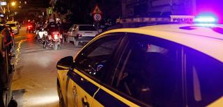 Χανιά: Ενας ακόμη «ντελιβεράς», 21 ετών, έχασε τη ζωή του σε τροχαίο