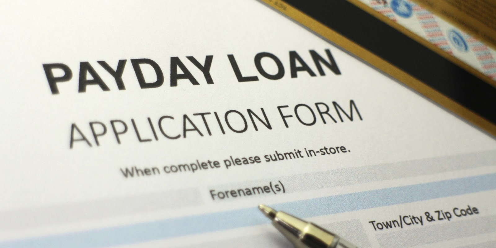 Payday loans 62226 picture 9