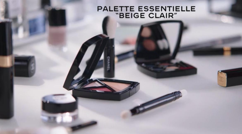 collezione-makeup-chanel-autunno-2017