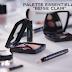 Chanel Collezione Make Up Autunno 2017